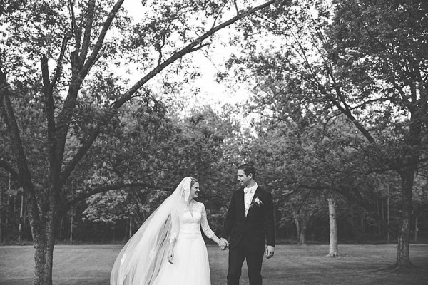 Classically-Beautiful-Wedding-at-Magnolia-Manor-Hartman-Outdoor-Photography-19