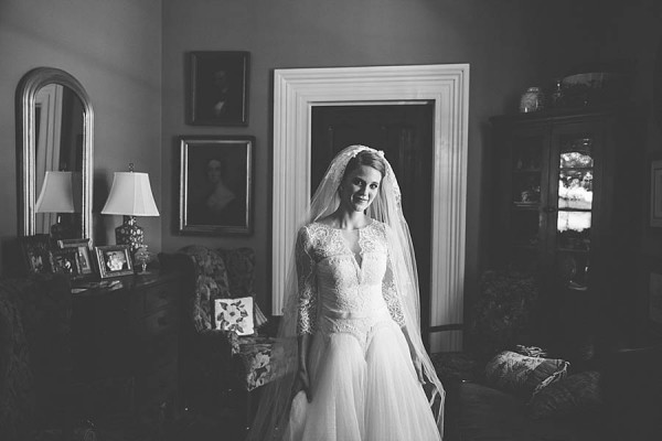 Classically-Beautiful-Wedding-at-Magnolia-Manor-Hartman-Outdoor-Photography-2