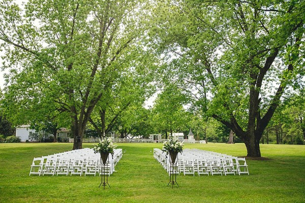 Classically-Beautiful-Wedding-at-Magnolia-Manor-Hartman-Outdoor-Photography-5