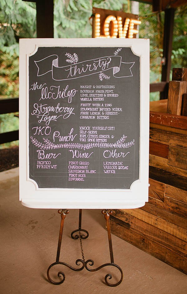 Earthy-Oregon-Wedding-at-Hornings-Hideout-Nakalan-McKay-20