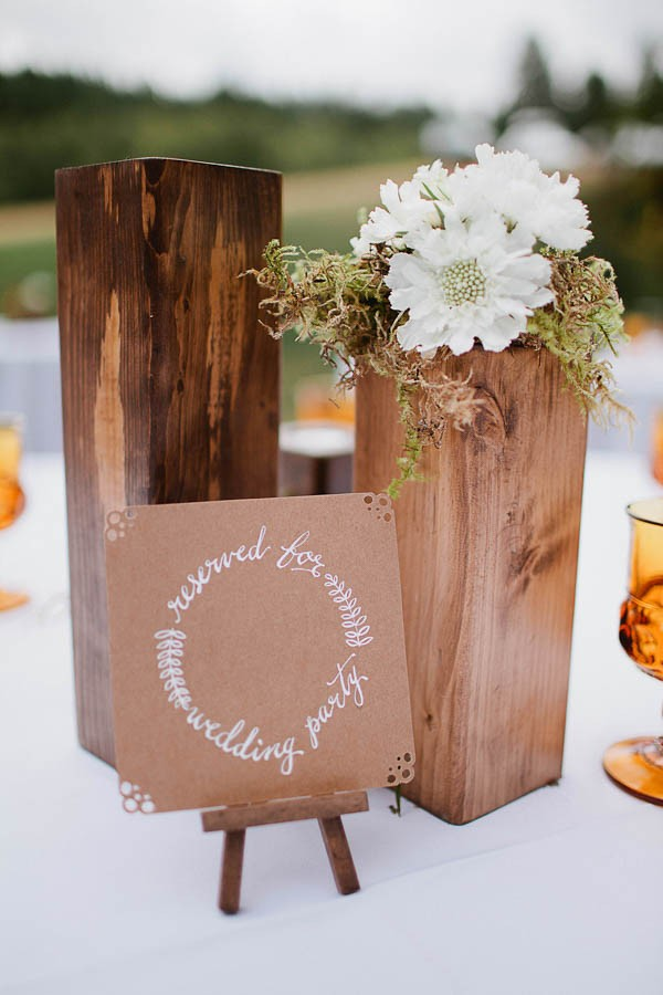 Earthy-Oregon-Wedding-at-Hornings-Hideout-Nakalan-McKay-24