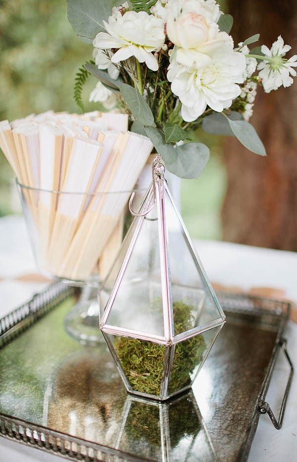 Earthy-Oregon-Wedding-at-Hornings-Hideout-Nakalan-McKay-35