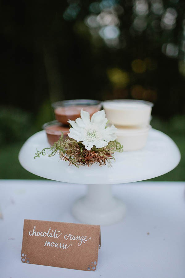 Earthy-Oregon-Wedding-at-Hornings-Hideout-Nakalan-McKay-37