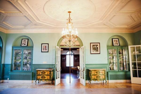 Effortlessly-Natural-Florida-Wedding-at-Charles-Ringling-Mansion (1 of 30)