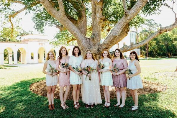 Effortlessly-Natural-Florida-Wedding-at-Charles-Ringling-Mansion (10 of 30)