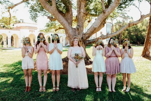 Effortlessly-Natural-Florida-Wedding-at-Charles-Ringling-Mansion (11 of 30)