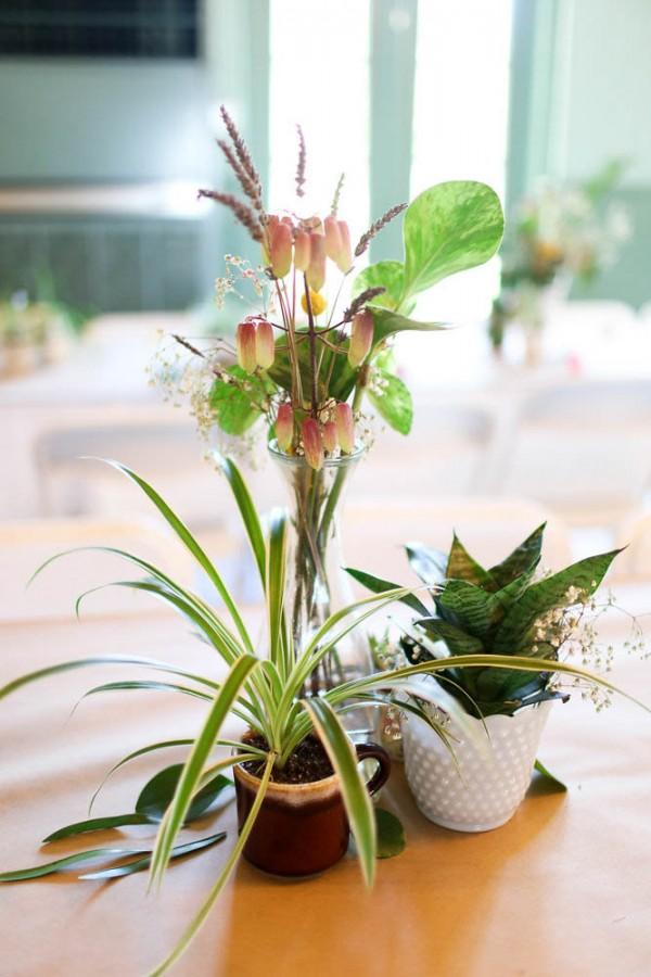 Effortlessly-Natural-Florida-Wedding-at-Charles-Ringling-Mansion (13 of 30)