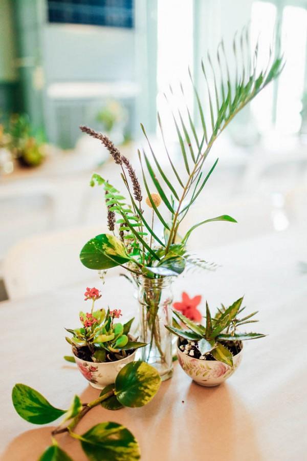Effortlessly-Natural-Florida-Wedding-at-Charles-Ringling-Mansion (14 of 30)
