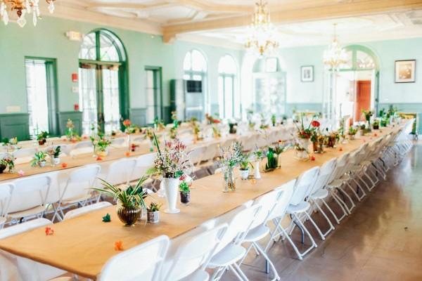 Effortlessly-Natural-Florida-Wedding-at-Charles-Ringling-Mansion (16 of 30)