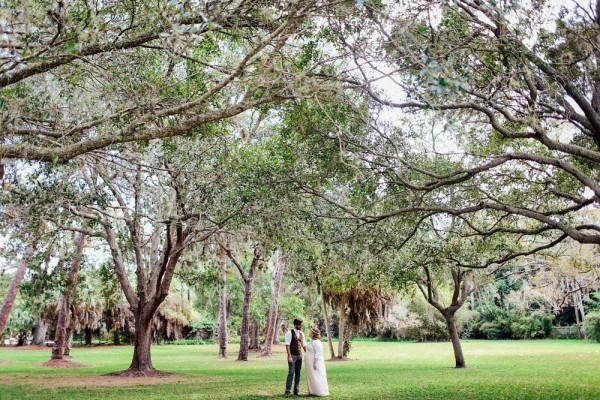 Effortlessly-Natural-Florida-Wedding-at-Charles-Ringling-Mansion (17 of 30)