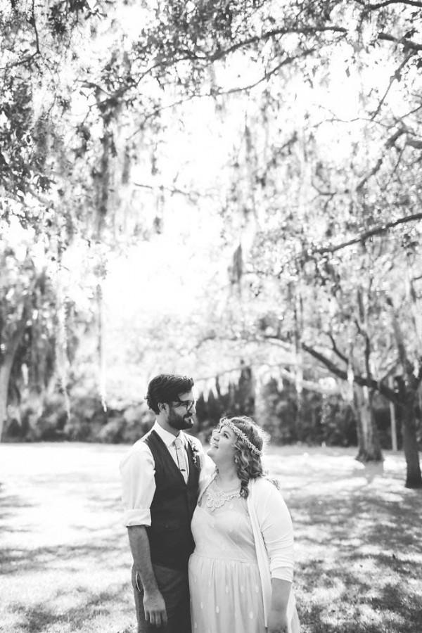 Effortlessly-Natural-Florida-Wedding-at-Charles-Ringling-Mansion (18 of 30)
