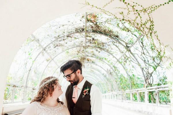 Effortlessly-Natural-Florida-Wedding-at-Charles-Ringling-Mansion (20 of 30)