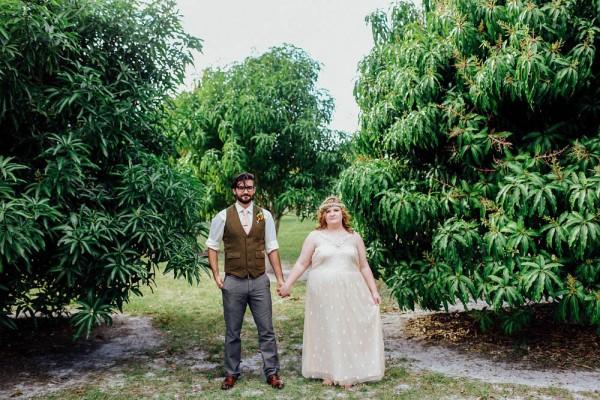 Effortlessly-Natural-Florida-Wedding-at-Charles-Ringling-Mansion (21 of 30)