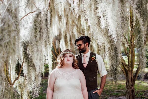 Effortlessly-Natural-Florida-Wedding-at-Charles-Ringling-Mansion (22 of 30)