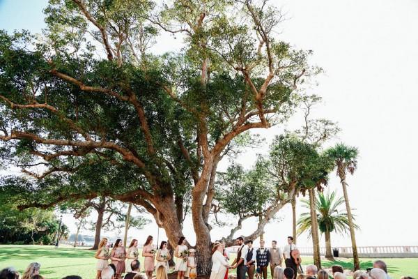 Effortlessly-Natural-Florida-Wedding-at-Charles-Ringling-Mansion (23 of 30)