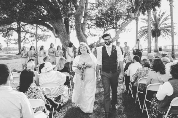 Effortlessly-Natural-Florida-Wedding-at-Charles-Ringling-Mansion (24 of 30)