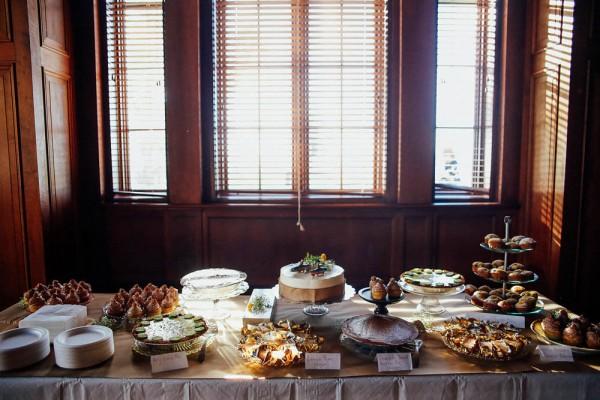 Effortlessly-Natural-Florida-Wedding-at-Charles-Ringling-Mansion (25 of 30)