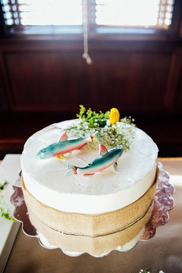Effortlessly-Natural-Florida-Wedding-at-Charles-Ringling-Mansion (26 of 30)