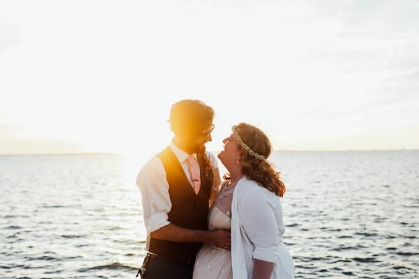 Effortlessly-Natural-Florida-Wedding-at-Charles-Ringling-Mansion (28 of 30)