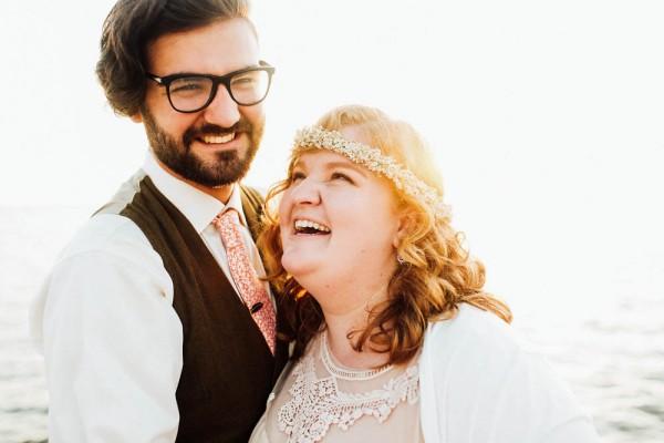 Effortlessly-Natural-Florida-Wedding-at-Charles-Ringling-Mansion (30 of 30)