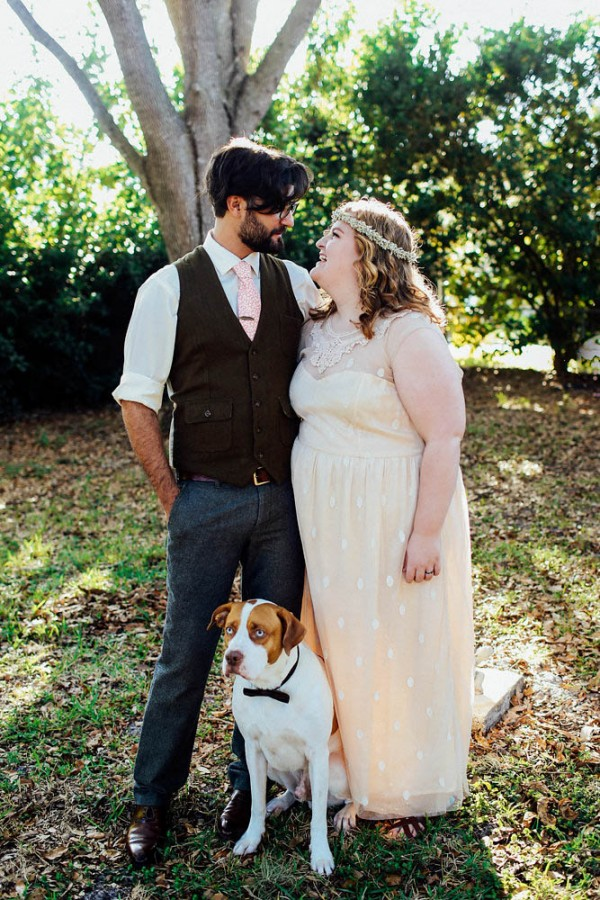 Effortlessly-Natural-Florida-Wedding-at-Charles-Ringling-Mansion (5 of 30)