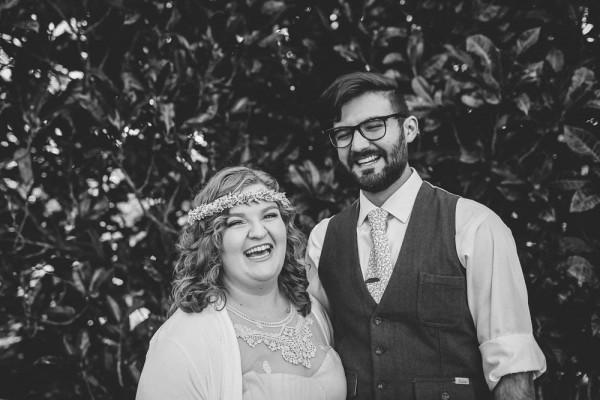 Effortlessly-Natural-Florida-Wedding-at-Charles-Ringling-Mansion (6 of 30)