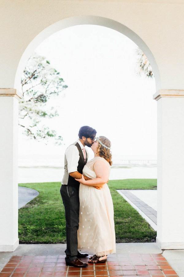 Effortlessly-Natural-Florida-Wedding-at-Charles-Ringling-Mansion (8 of 30)