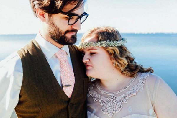 Effortlessly-Natural-Florida-Wedding-at-Charles-Ringling-Mansion (9 of 30)