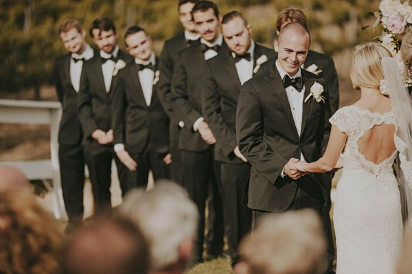 Elegant-Wine-Country-Wedding-Lincourt-Vineyards (17 of 30)