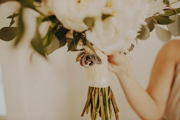 Elegant-Wine-Country-Wedding-Lincourt-Vineyards (2 of 30)