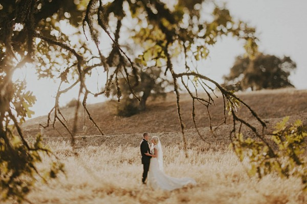 Elegant-Wine-Country-Wedding-Lincourt-Vineyards (20 of 30)