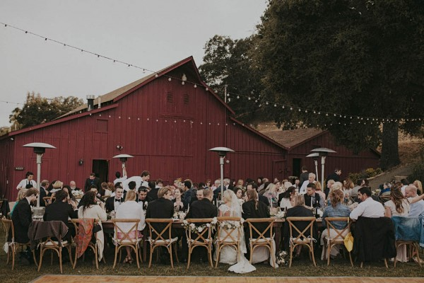 Elegant-Wine-Country-Wedding-Lincourt-Vineyards (23 of 30)
