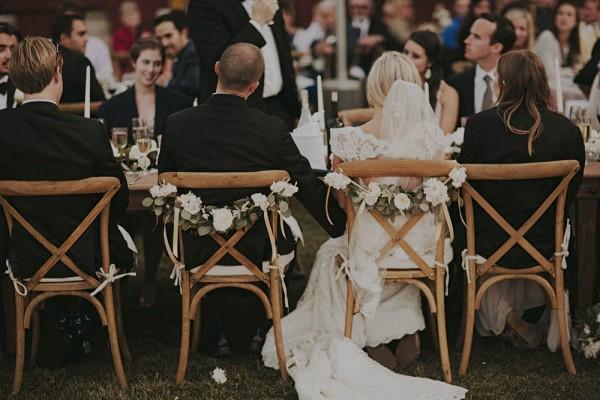 Elegant-Wine-Country-Wedding-Lincourt-Vineyards (24 of 30)
