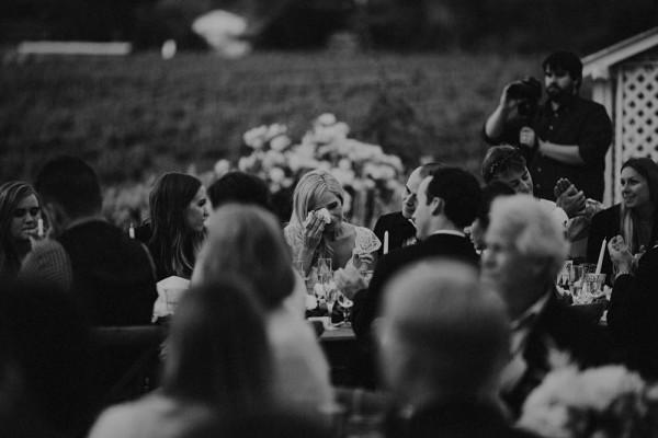 Elegant-Wine-Country-Wedding-Lincourt-Vineyards (26 of 30)