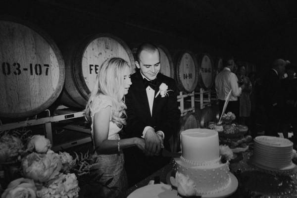 Elegant-Wine-Country-Wedding-Lincourt-Vineyards (28 of 30)