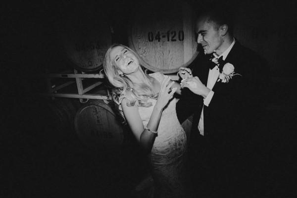 Elegant-Wine-Country-Wedding-Lincourt-Vineyards (29 of 30)