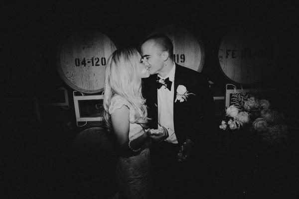 Elegant-Wine-Country-Wedding-Lincourt-Vineyards (30 of 30)