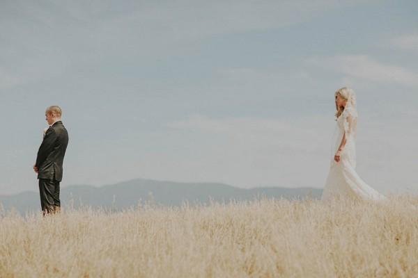 Elegant-Wine-Country-Wedding-Lincourt-Vineyards (4 of 30)