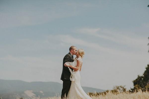 Elegant-Wine-Country-Wedding-Lincourt-Vineyards (6 of 30)