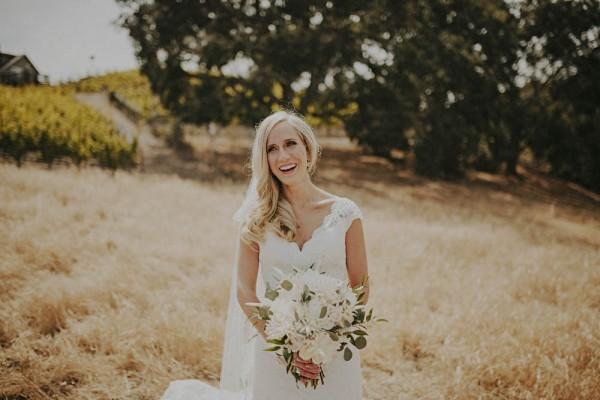 Elegant-Wine-Country-Wedding-Lincourt-Vineyards (8 of 30)