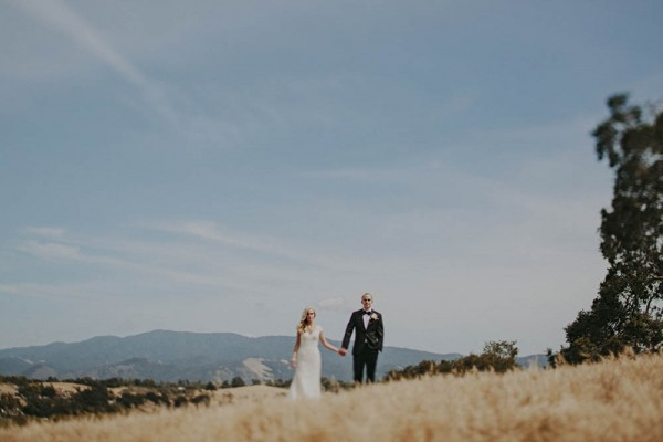 Elegant-Wine-Country-Wedding-Lincourt-Vineyards (9 of 30)