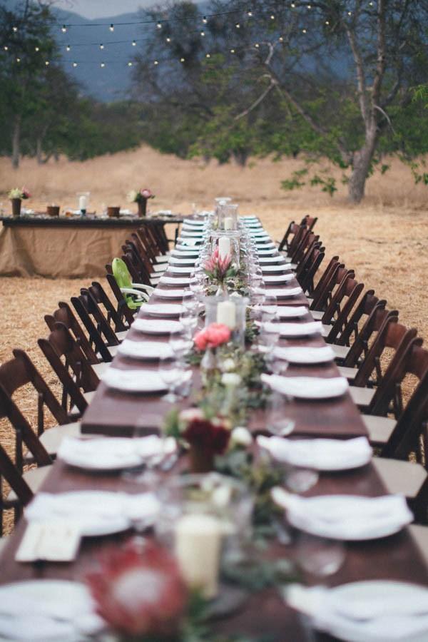 Elegantly-Whimsical-Ojai-Valley-Wedding-Jenn-Sanchez-Floral-Design-15