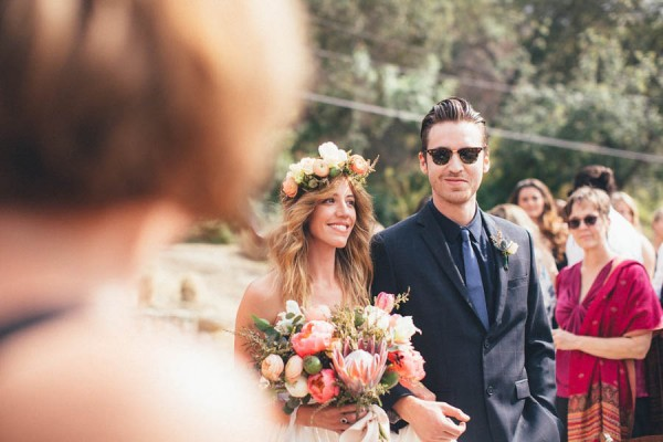 Elegantly-Whimsical-Ojai-Valley-Wedding-Jenn-Sanchez-Floral-Design-17