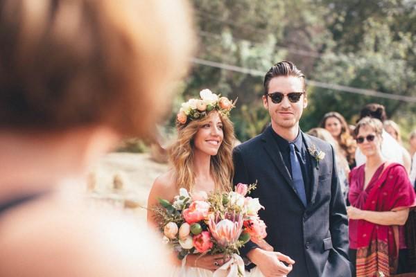 Elegantly-Whimsical-Ojai-Valley-Wedding-Jenn-Sanchez-Floral-Design-17