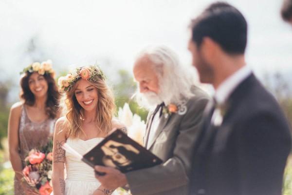 Elegantly-Whimsical-Ojai-Valley-Wedding-Jenn-Sanchez-Floral-Design-18