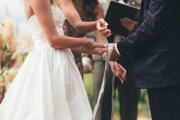 Elegantly-Whimsical-Ojai-Valley-Wedding-Jenn-Sanchez-Floral-Design-19