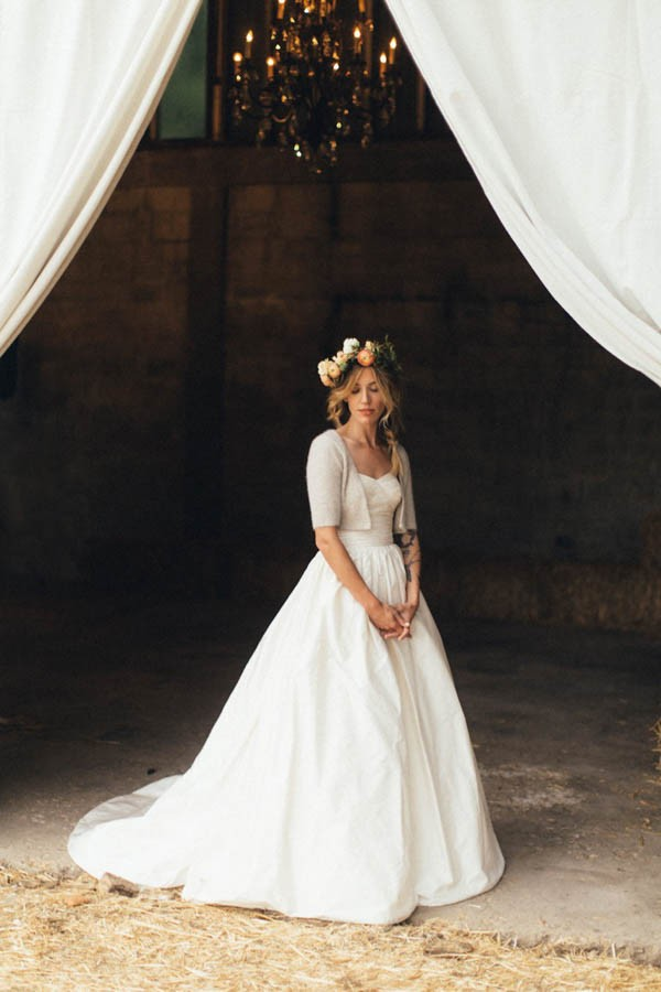 Elegantly-Whimsical-Ojai-Valley-Wedding-Jenn-Sanchez-Floral-Design-2