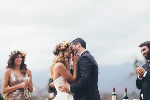 Elegantly-Whimsical-Ojai-Valley-Wedding-Jenn-Sanchez-Floral-Design-20