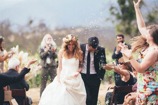 Elegantly-Whimsical-Ojai-Valley-Wedding-Jenn-Sanchez-Floral-Design-21