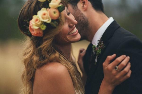 Elegantly-Whimsical-Ojai-Valley-Wedding-Jenn-Sanchez-Floral-Design-22